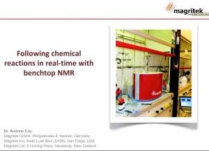 Andrew RM Presentation Title Slide