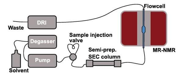 SECNMR1.jpg