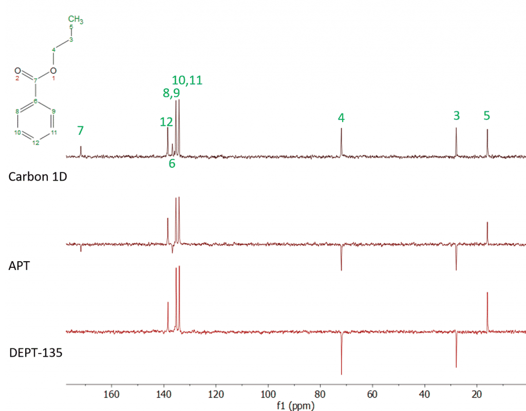 Figure-1-1.png