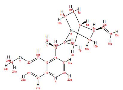 Figure-1.png
