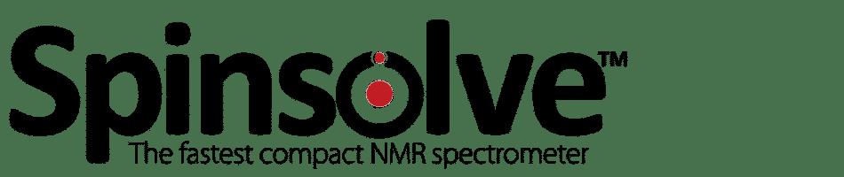 Spinsolve 43 MHz