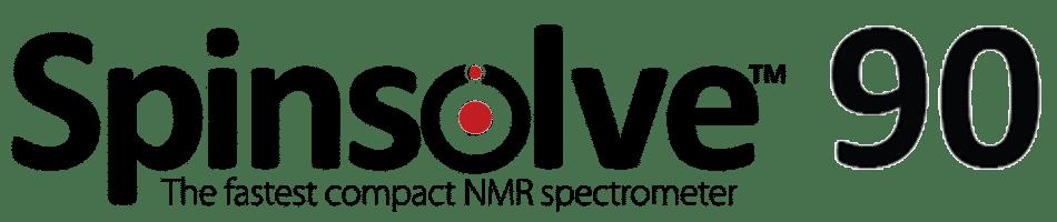 Spinsolve 90 MHz