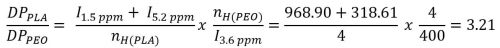 Equation05 COPO