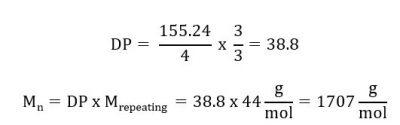 equation03 MW